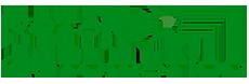 Retail Automation Logo